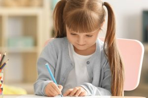Counselling for Children - Rebecca Farnell Professional Services