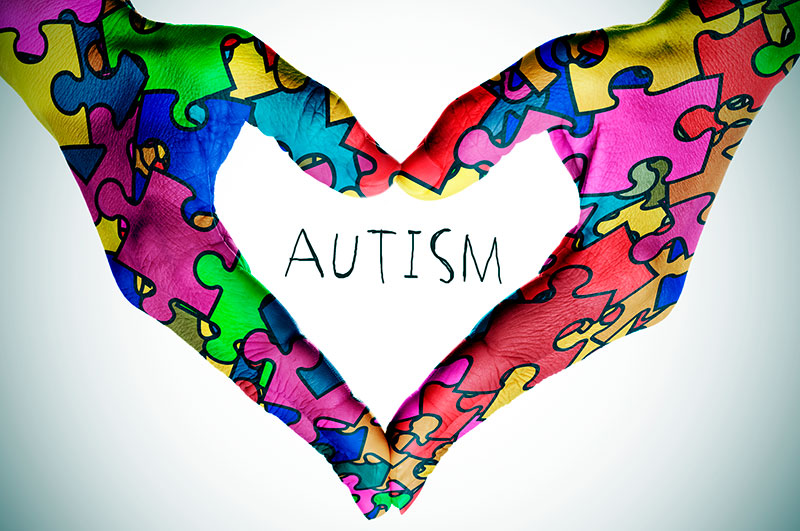 My Life With Autism What I Wish You Knew Alongside You